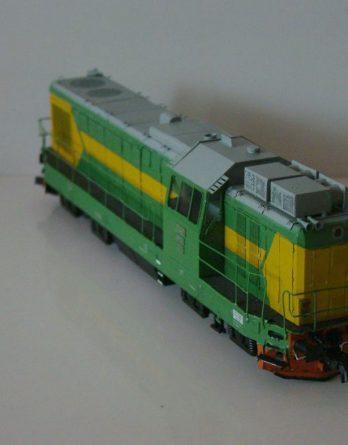 zh0-03-sp32-zestaw-do-montazu-1