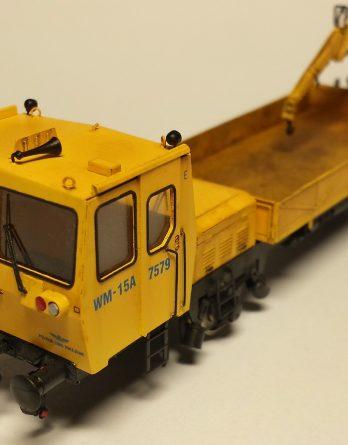 ZH0-04 WM-15A zestaw do montażu (1)