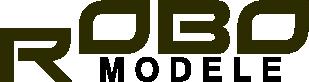 logo_robo_2