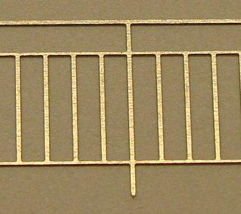 ah0-52-barierka-mostu-estakady-wzor-2