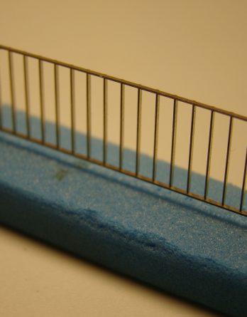 ah0-56-bariera-mostu-wzor-3-1