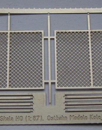 ah0-69-ogrodzenie-na-drut-kolczasty-h0