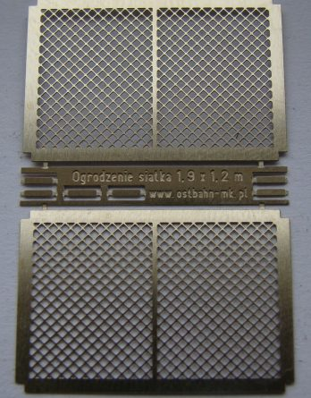 ah0-70-ogrodzenie-siatka-19x12-m-h0