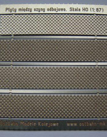 ah0-72-plyty-miedzy-szyny-odbojowe