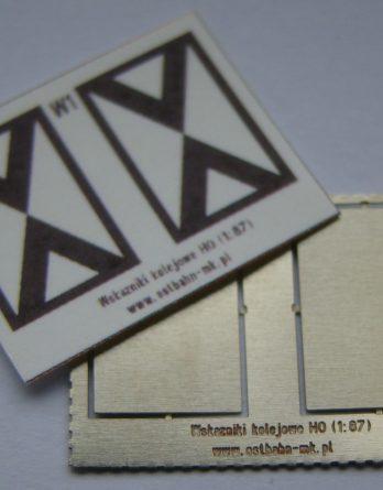 ah0-74-wskazniki-w1