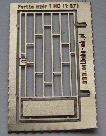 ah0-88-furtka-wzor-1
