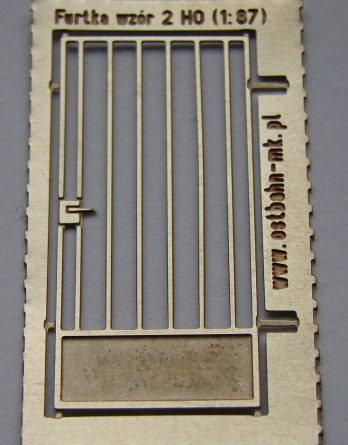 ah0-89-furtka-wzor-2