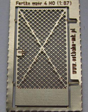 ah0-91-furtka-wzor-4