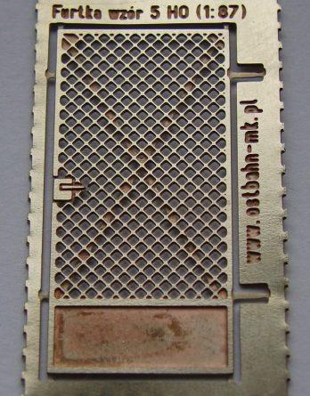 ah0-92-furtka-wzor-5