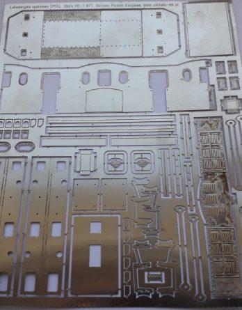 ZH0-18 SM02 Ls40 zestaw do montażu H0 (3)