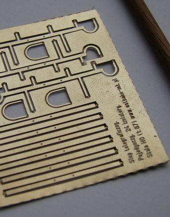ah0-112-slup-telegraficzny-24-izolatory