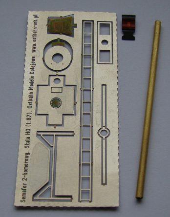 ah0-82-semafor-1-komorowy