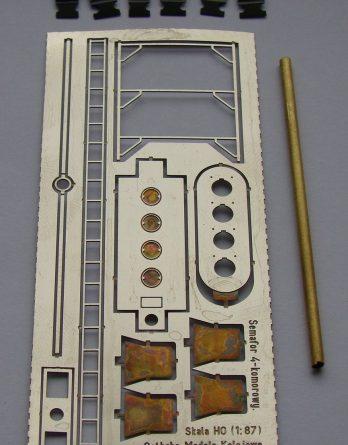 ah0-85-semafor-4-komorowy