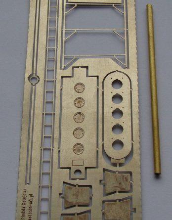 ah0-86-semafor-5-komorowy