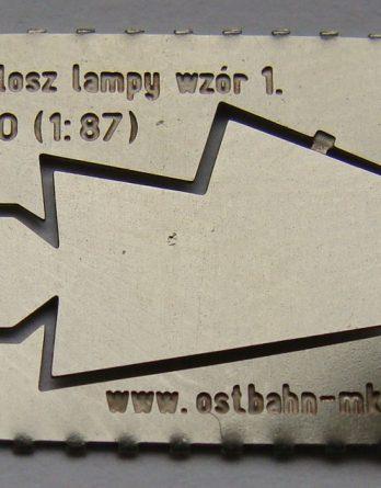 ah0-95-klosz-do-lampy-h0
