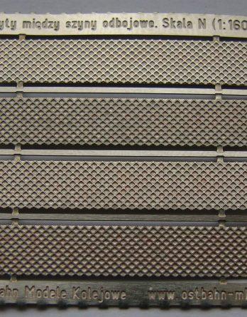 an-01-plyty-miedzy-szyny-odbojowe