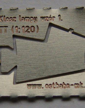 att-41-klosz-do-lampy-tt