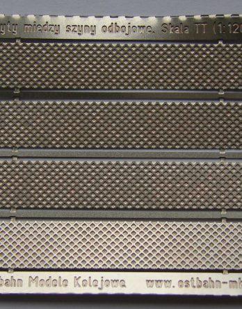 att-42-plyty-miedzy-szyny-odbojowe