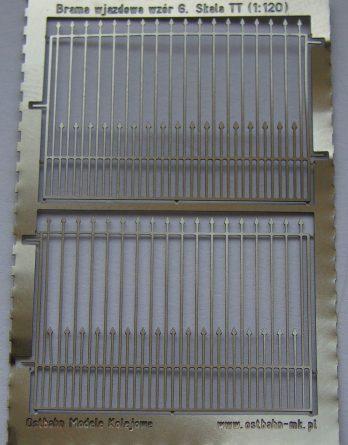 att-44-brama-wjazdowa-wzor-6-tt