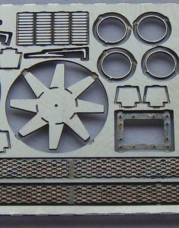 dn-03-detale-st43-n