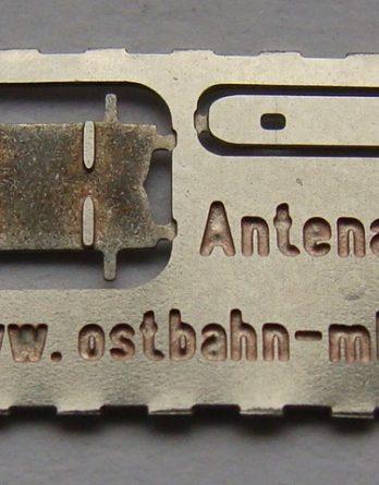 dtt-19-antena-lokomotywy-tt