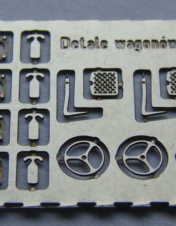 dz-01-detale-wagonow-towarowych-z