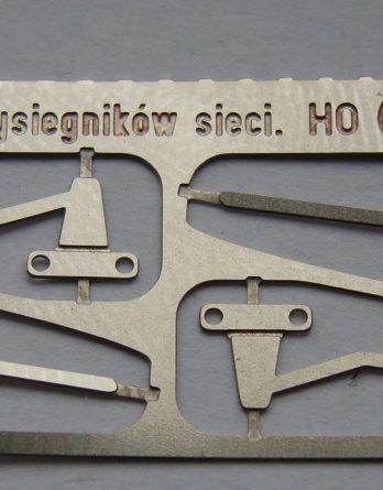sh0-17-wieszaki-do-wysiegnikow-sieci