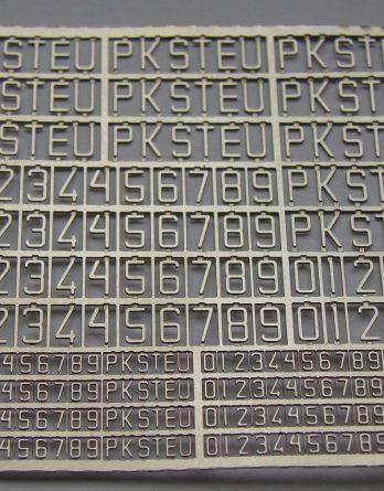 umk-08-uniwersalne-oznaczenia-kroje-liter-wzor-2