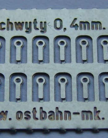 umk-11-uchwyty-04-mm