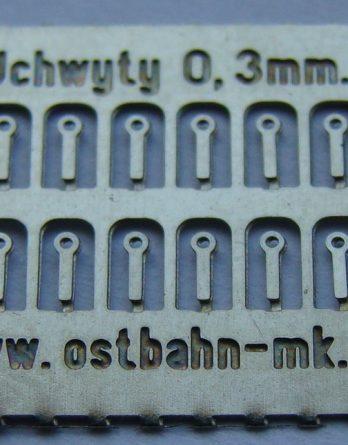 umk-12-uchwyty-03-mm