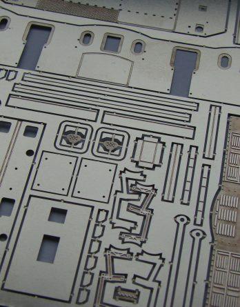ztt-03-sm02-do-montazu-1