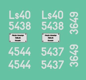 kh0-01-kalkomania-ls40