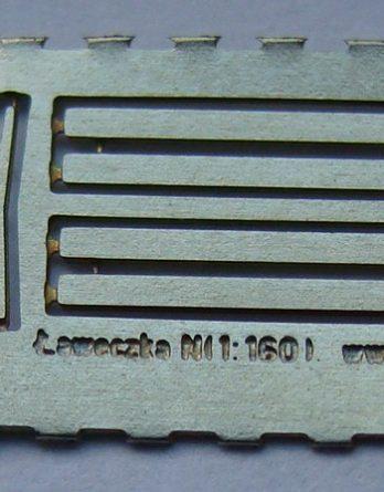 an-05-laweczka-n