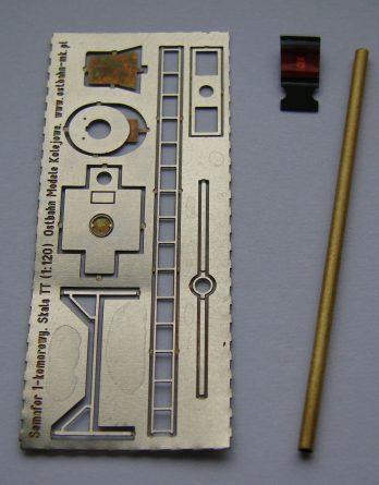 att-45-semafor-1-komorowy