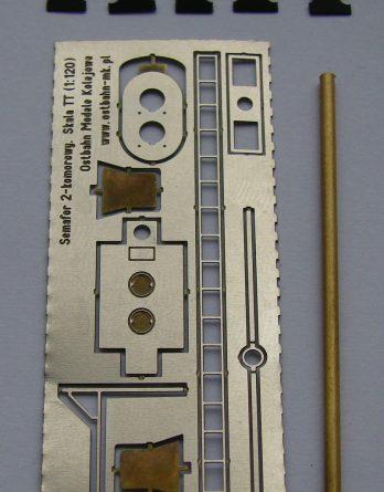 att-46-semafor-2-komorowy