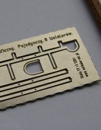 att-55-slup-telegraficzny-8-izolatorow
