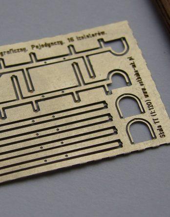 att-57-slup-telegraficzny-16-izolatorow