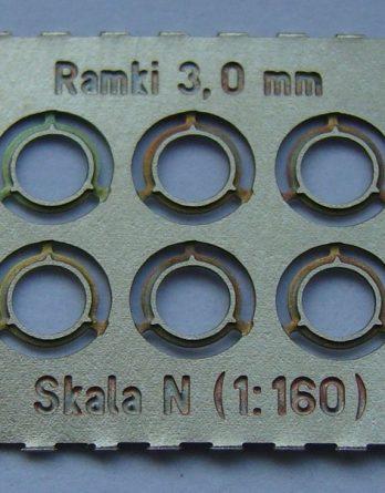 dn-05-ramki-reflektorow-30-mm-n