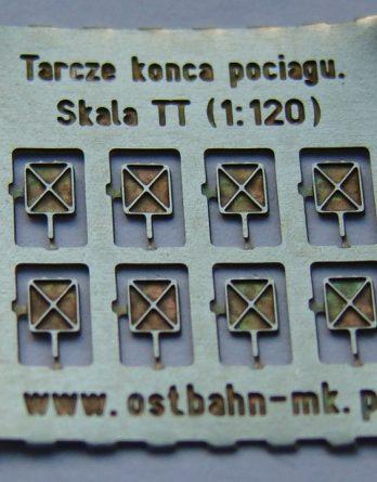 dtt-25-tarcze-konca-pociagu-tt