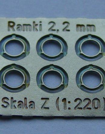 dz-02-ramki-reflektorow-22-mm