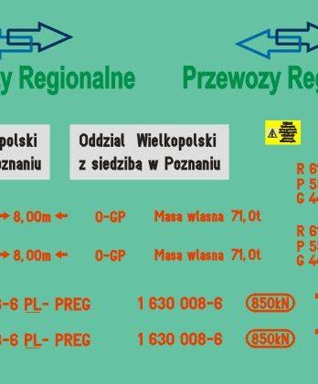 kh0-05-sp32-206-przewozy-regionalne