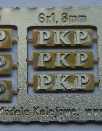 umk-19-tabliczki-pkp-w-trzech-rozmiarach