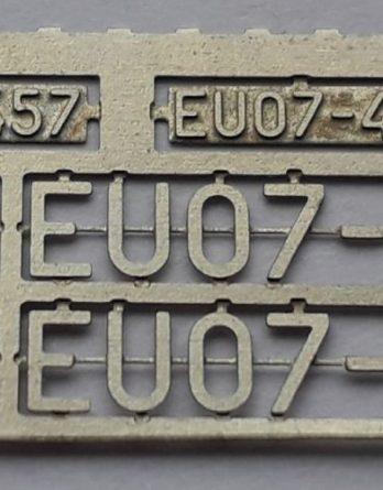 DH0-44 Tabliczki EUEP07 (2)