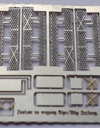 DN-08 Detale Bipa 2członowa N