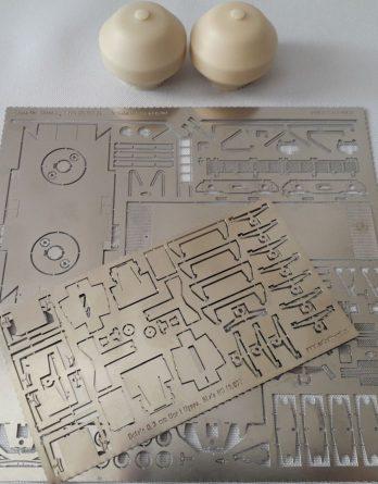 ZH0-21 Ucs zestaw do montażu H0 (2)