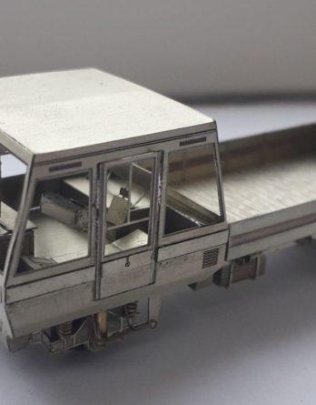 ZH0-30 WMB10 zestaw do montażu H0 (2)