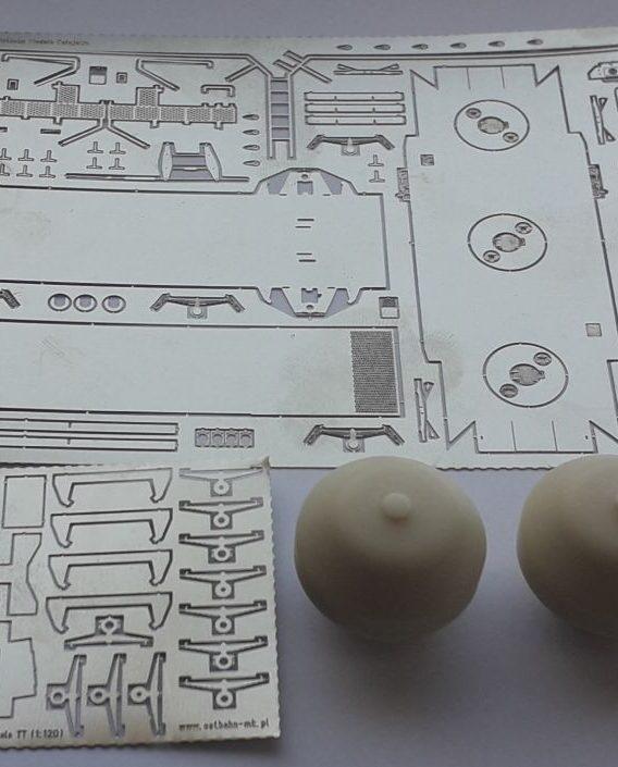 ZTT-08 Ugpps zestaw do montażu (1)