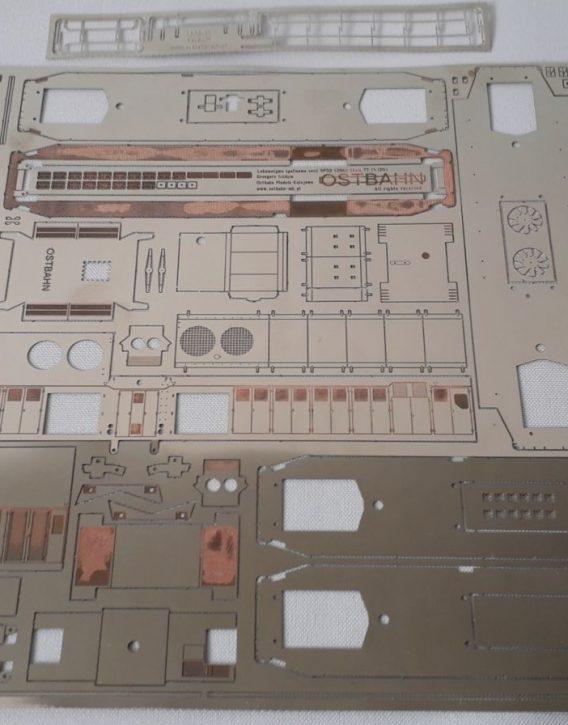 ZTT-10 SP32 zestaw do montażu TT (3)