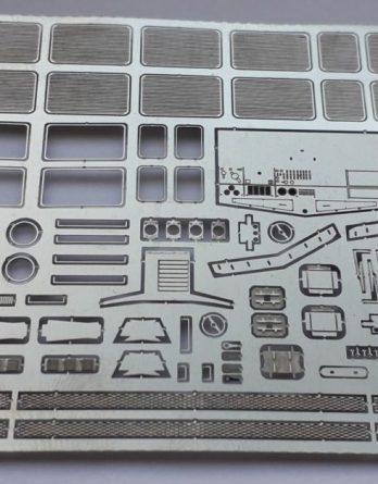 DTT-15 Detale SU46 TT
