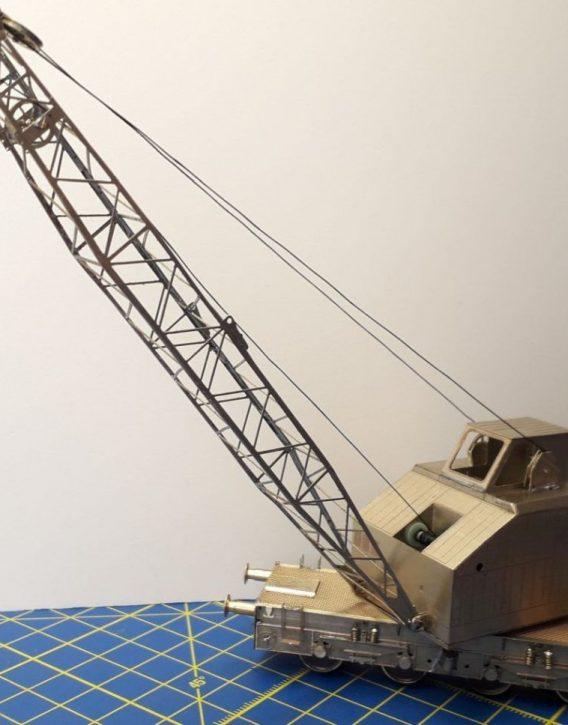 ZH0-31 EDK80 H0 zestaw do montażu (1)